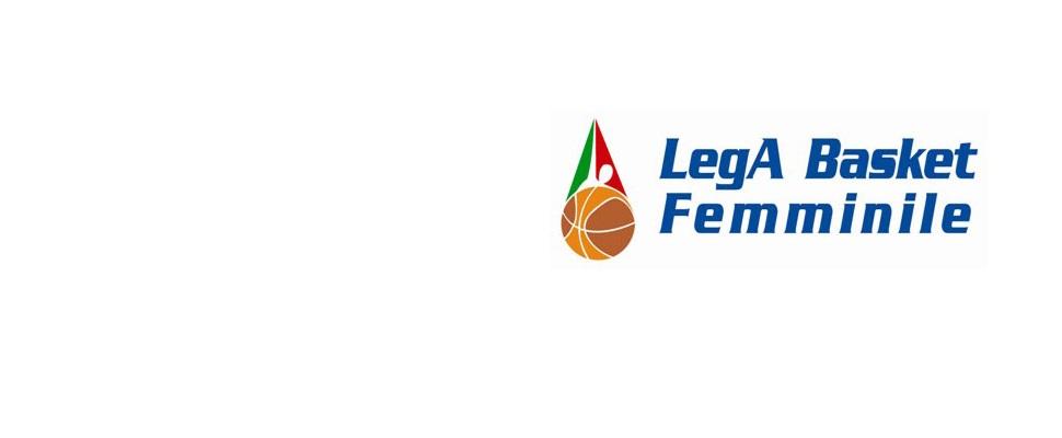 Serie A2 Femminile - Girone A - 2016/2017