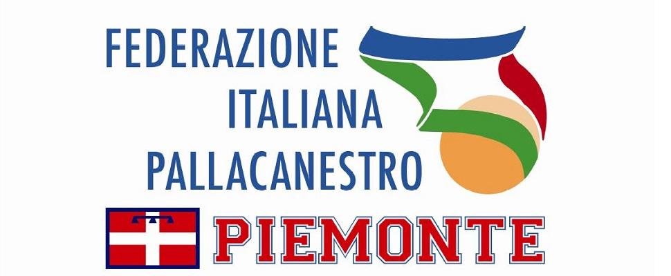 Serie D Maschile 2015/2016 - Girone B