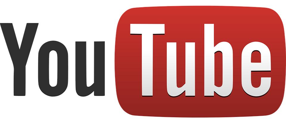 Il canale YouTube del BCC
