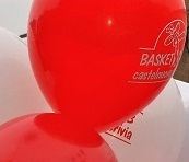 Il week end del minibasket