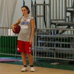 basket-a2-castelnuovo-017-2