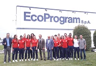 Serie A2: Eco Program a Pordenone, tertium non datur ?