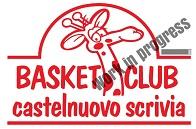 Autosped Bc Castelnuovo: arriva Stoiedin
