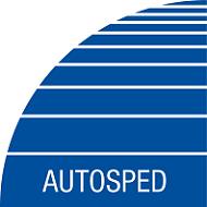 Il Bcc sarà targato Autosped