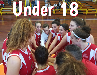 Under 18: in Vallee le giraffe suonano la quinta