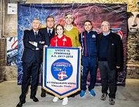 Bcc premiato a Torino